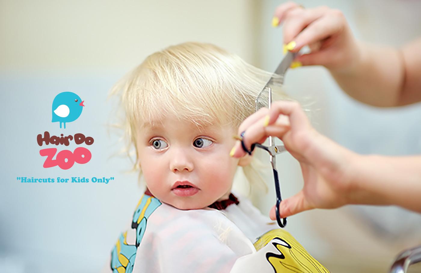 Home Hair Do Zoo